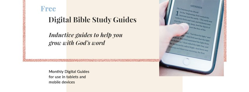 photograph relating to Printable Bible Study Guide for Genesis known as Bible Analyze Textbooks FAQ Make Your Corner